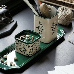 Канцелярские принадлежности - Новый набор для письменного стола Анилинаре Икеа, 0