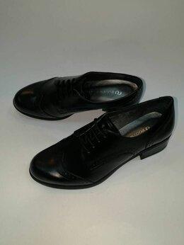 Туфли - Женские туфли, 0