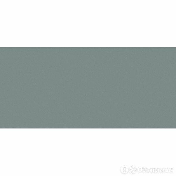 Фиброцементный сайдинг коллекция - Smooth Океан - Прозрачный океан С10 по цене 1200₽ - Сайдинг, фото 0