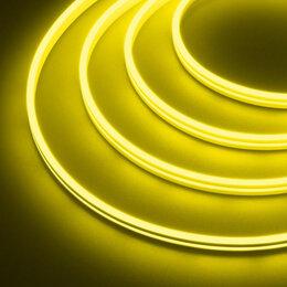 Светодиодные ленты - Гибкий неон , 0