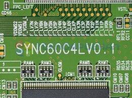 Мониторы - SYNC60C4LV0.1, 0