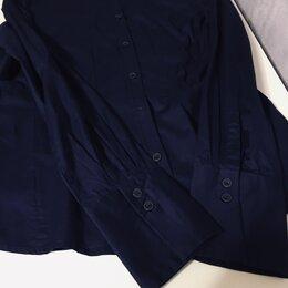 Блузки и кофточки - Офисная рубашка , 0