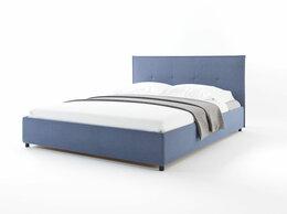 Кровати - Кровать Йорк, 0