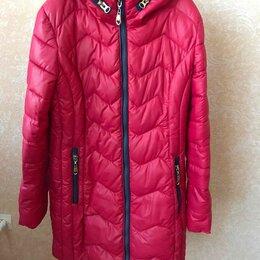 Куртки - Продам женские куртки, 0