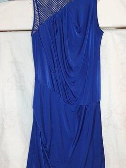 Платья - Платье Armani вечернее выпускное 44 р-р, 0