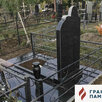 Памятник на могилу по цене 48180₽ - Ритуальные товары, фото 3
