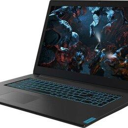 "Ноутбуки - Lenovo L340-17IRH I7 9750H Gaming 17.3"" EDITION CORE i7-9750H 4.5ghz Turbo , 0"