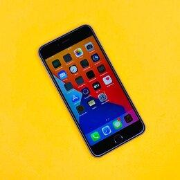 Мобильные телефоны - iPhone 6s Plus 32Gb RU/A, 0