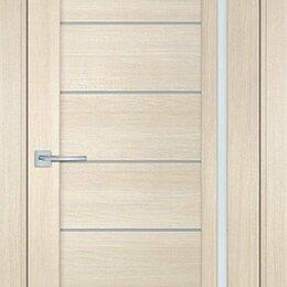 Межкомнатные двери - двери межкомнатные экошпон, 0