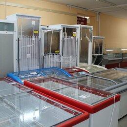 Ремонт и монтаж товаров - Ремонт холодильного оборудования, 0