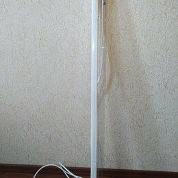 Устройства, приборы и аксессуары для здоровья - Лампа кварцевая ультрафиолетовая, 0