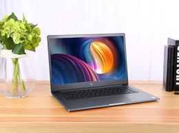 Ноутбуки - Ноутбук Xiaomi Mi Notebook Pro 15.6 GTX…, 0
