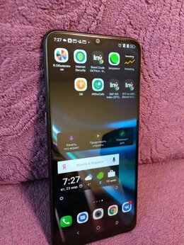 """Мобильные телефоны - Alcatel 3X 2019. 6,52""""/NFC/8 ядер/4/64/4000mAh, 0"""