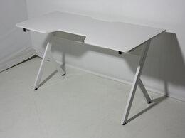Компьютерные и письменные столы - Игровой Компьютерный Стол для Девушек, 0