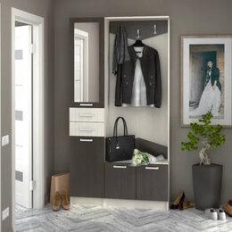 Шкафы, стенки, гарнитуры - Прихожая Грация 2, 0