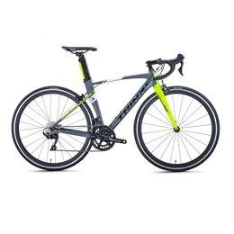 Велосипеды - Велосипед TRINX Swift2.0 480MM шоссейный, 0