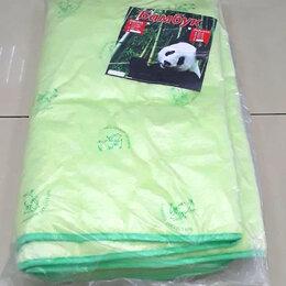 """Одеяла - Одеяло """"Бамбук"""" Россия оптом.Размер 2,0 спальный, 0"""