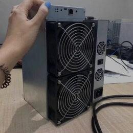 Промышленные компьютеры - Asic miner strong STU 6, 0