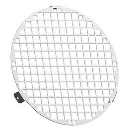 Вентиляционные решётки - PG 160 Решетка SHUFT, 0