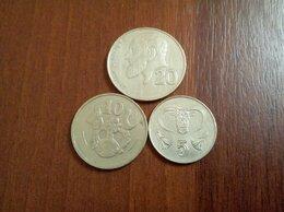 Монеты - Монеты Кипра, 0
