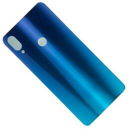 Корпусные детали - Redmi Note 7 задняя крышка для Xiaomi Redmi Note…, 0