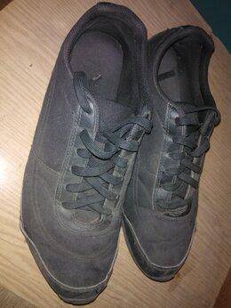 Кроссовки и кеды - Продам кроссовки размер 39, 0