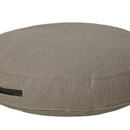Пуфики - Пуф Floor Cushions, 0