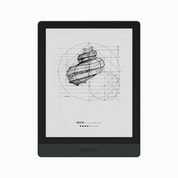 Электронные книги - Электронная книга ONYX BOOX Poke 3, 0