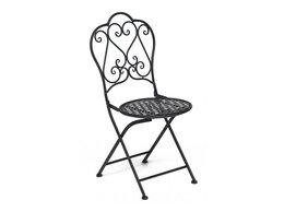 Стулья, табуретки - Стул складной Secret De Maison Love Chair, 0