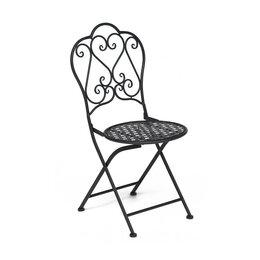 Кресла и стулья - Стул складной Secret De Maison Love Chair, 0
