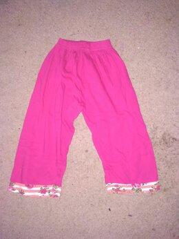 Капри и бриджи - Бриджи/домашние штаны женские, 0