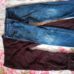 Джинсы - Продам джинсы для мальчика, 0