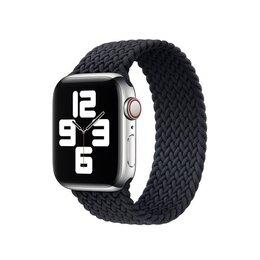 Ремешки для умных часов - Плетёный ремешок для Apple Watch , 0