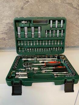 Наборы инструментов и оснастки - Набор 94 предмета  ( набор инструментов), 0