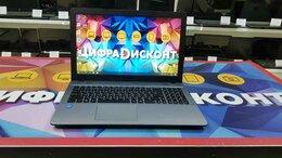Ноутбуки - Asus Celeron N3350 HD Graphics 500 На Гарантии! , 0