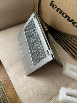 Ноутбуки - Новый ноутбук с витрины YOGA  530, идеальный…, 0