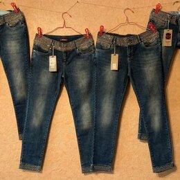 Джинсы - Красивые джинсы., 0