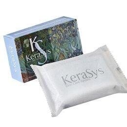 Программное обеспечение - Мыло косметическое KERASYS Mineral Balance, 0