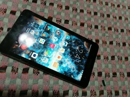 Планшеты - Планшет Huawei MediaPad T1 7 sim 8Gb, 0