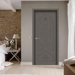 Межкомнатные двери - Двери для спальни от компании Строй Сити, 0