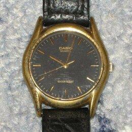 Наручные часы - Часы наручные, 0