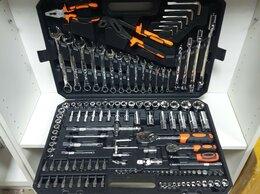 Наборы инструментов и оснастки - Набор инструментов GS TLB Tools 137 предметов , 0