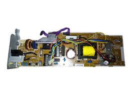 Запчасти для принтеров и МФУ - Плата питания низковольтная HP LJ M426 RM2-8519, 0