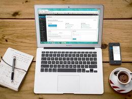 Менеджер - Менеджер торговой сети (онлайн), 0