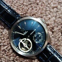 Наручные часы - часы TAG HEUER (ТАГ ХОЕР), 0