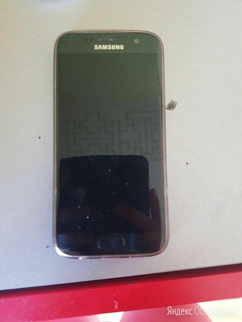 Samsung s7 потерян в Москве по цене даром - Вещи, фото 0