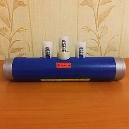 Обогреватели - Экономичные электрические котлы отопления 5-550 м², 0