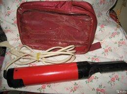 Фены и фен-щётки - Фен в сумочке, 0