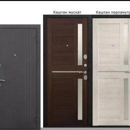 Входные двери - Дверь входная Гарда Нью йорк. Доставка бесплатная , 0