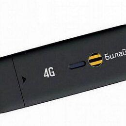 3G,4G, LTE и ADSL модемы - Новый универсальный 3G/4G модем ZTE MF823D, 0